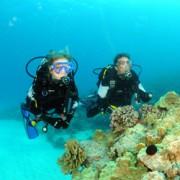 Divemaster-Instructor-DSC_6158