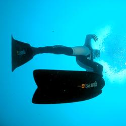 Recreational_Sidemount_Diving_64893-DSC_2533