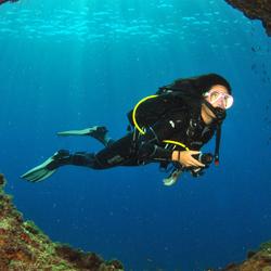 Unterwasserfotografie_DSC_3062